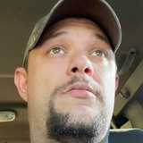 Shaggy from Greenville | Man | 31 years old | Gemini