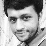 Neelkumbhakx4 from Gandhinagar   Man   29 years old   Taurus