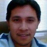 Chris from Whangarei | Man | 38 years old | Virgo