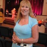 Women Seeking Men in Buena, New Jersey #10