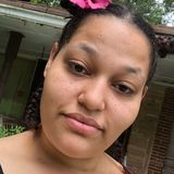 Gabby from Decatur   Woman   27 years old   Scorpio