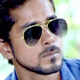 Amit from Damoh   Man   26 years old   Virgo