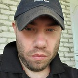 Doug from Warman | Man | 33 years old | Leo