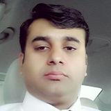 Naveed from Sharjah   Man   33 years old   Aquarius
