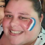 Melissa from Goodlettsville | Woman | 36 years old | Scorpio