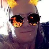 Shawna from Llano | Woman | 40 years old | Sagittarius