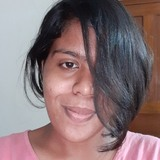 Queen from Panaji | Woman | 19 years old | Taurus