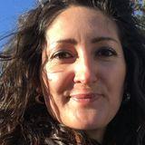 Kristina from Calgary | Woman | 41 years old | Gemini