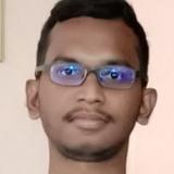 Shri09Ke from Kampong Bukit Baru | Man | 22 years old | Gemini