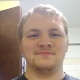 Andrewmiles from Munising | Man | 22 years old | Cancer