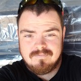 Buck from Erie | Man | 31 years old | Capricorn