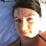 Janinchen from Berlin Pankow | Woman | 37 years old | Taurus