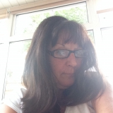 Maz from Manchester | Woman | 62 years old | Libra