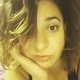 Chantiel from Jefferson | Woman | 35 years old | Libra