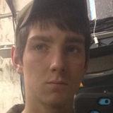 Bradshields from Stockbridge | Man | 24 years old | Gemini