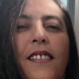 Myla from Marseille   Woman   49 years old   Leo