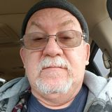 Tator from Winthrop | Man | 69 years old | Aries