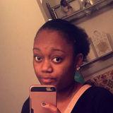 Cecelynette from Joliet | Woman | 23 years old | Gemini