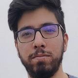 Batsam7C from New Delhi | Man | 24 years old | Pisces