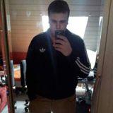 Dominikk from Meckenheim | Man | 34 years old | Capricorn