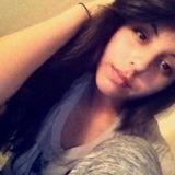 Susanmtz from Deer Park | Woman | 35 years old | Capricorn