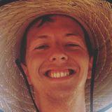 Brandon from Aiken | Man | 26 years old | Virgo