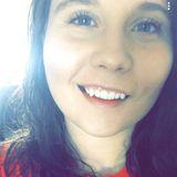 Makayla from Joplin   Woman   26 years old   Virgo
