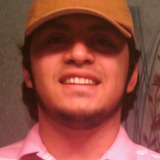 Davila from Comanche | Man | 25 years old | Aquarius
