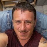 David from Orange | Man | 43 years old | Capricorn
