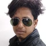 Samrat from Karimganj | Man | 30 years old | Virgo