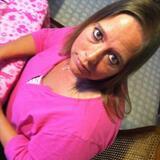 Toshia from Orangeville | Woman | 45 years old | Scorpio