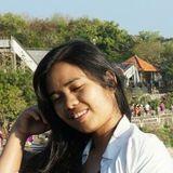 Gisela from Makassar   Woman   22 years old   Leo