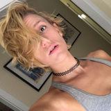 Rayc from San Rafael | Woman | 22 years old | Libra