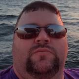 Mark from Robson | Man | 40 years old | Sagittarius
