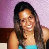 Bg from Toronto | Woman | 28 years old | Aquarius