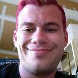 Alex from Petaluma | Man | 27 years old | Sagittarius