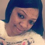 Leelee from East Orange   Woman   33 years old   Virgo