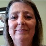 Lynn from Marion | Woman | 52 years old | Cancer