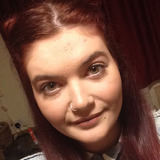Chelsea from Coventry   Woman   24 years old   Gemini