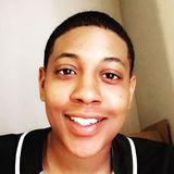 Sam from Haina | Woman | 35 years old | Gemini