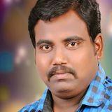 Reddy from Chilakalurupet | Man | 30 years old | Virgo