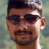 Dating στην Κεράλα malappuram