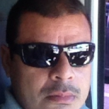 Gerson from Flagler Beach | Man | 43 years old | Cancer