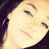 Swidney from Bismarck | Woman | 24 years old | Libra