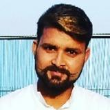 Susheel from Faizabad | Man | 30 years old | Aquarius