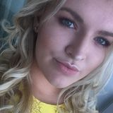 Hannah from Saint Helens | Woman | 23 years old | Aries