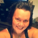 Chunkymonk from Owensboro | Woman | 40 years old | Leo