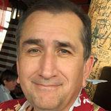 Frankiejoe from Buckhead Ridge | Man | 61 years old | Scorpio