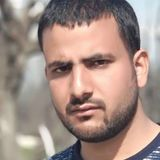 Aiman from Kulgam | Man | 30 years old | Pisces