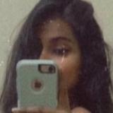 Khantaniya7Vo from Bangalore   Woman   24 years old   Taurus